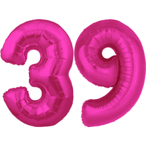 Image result for 39
